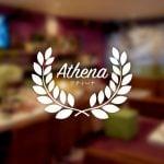 Athena/アティーナ