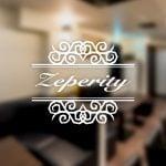 Zeperity/ジペリティー