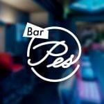 Bar PES/バー ペス