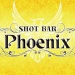 SHOT BAR Phoenix/ショットバー フェニックス