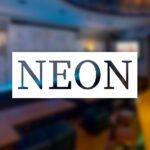 NEON/ネオン